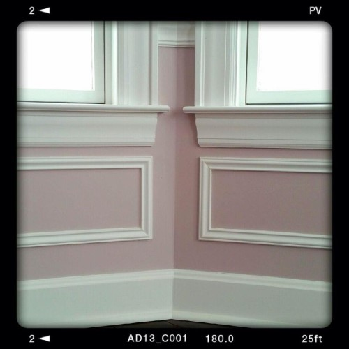 Just Add Paint going pink in Hummlestown, PA house painting ideas