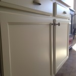 House Painting Ideas For The Kitchen – How to Paint Kitchen Cabinets. 12 Common Questions Answered: