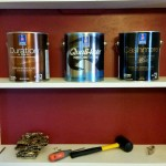 Just Add Paint's Most Trusted Paints for DIY Daily Use