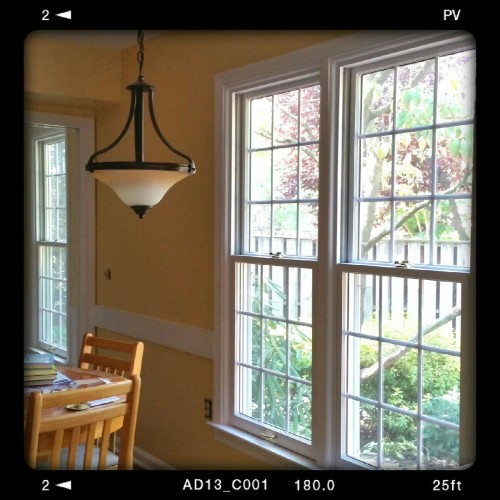 Just Add Paint, House painting ideas in Hershey, PA