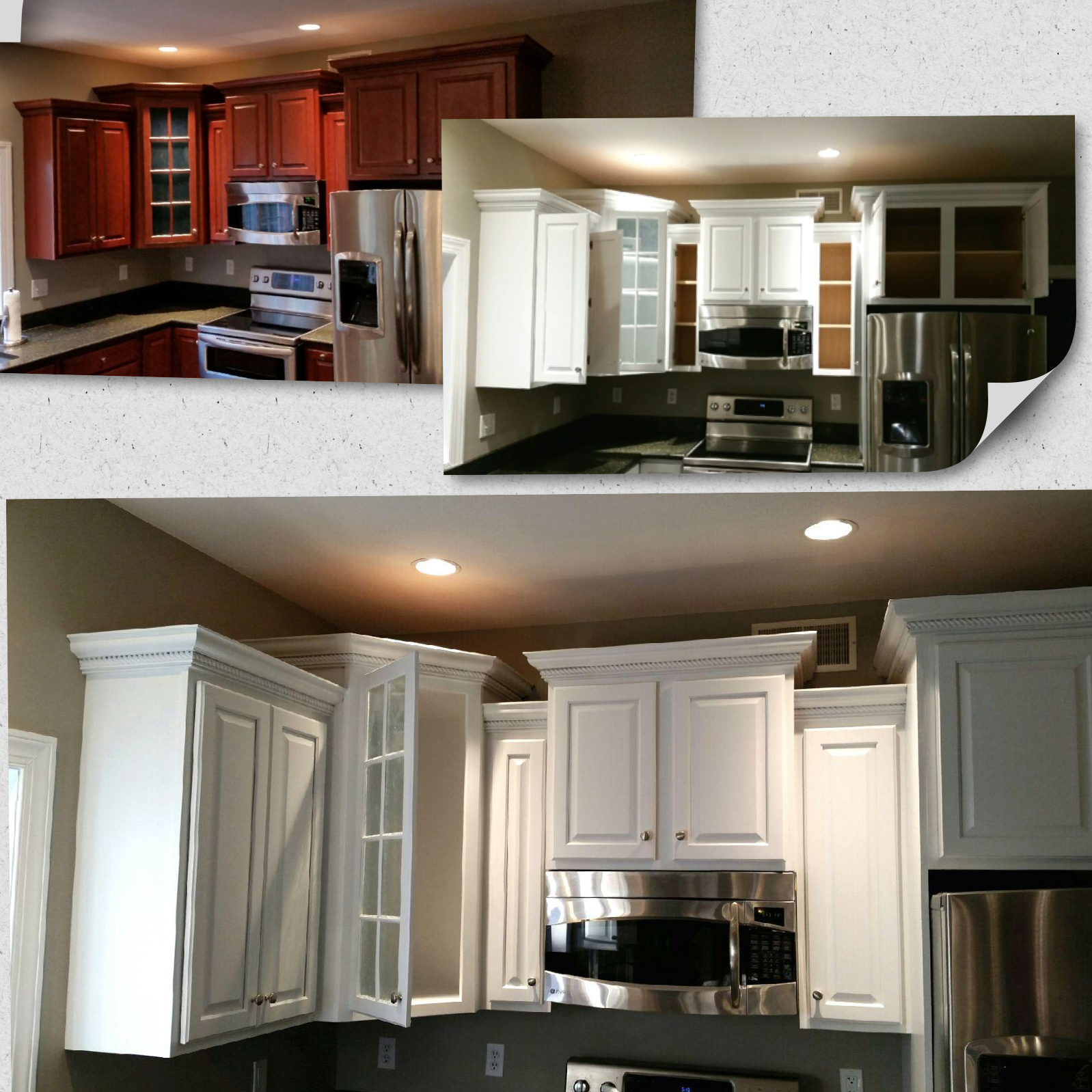 Cabinets In Mechanicsburg, PA 17055