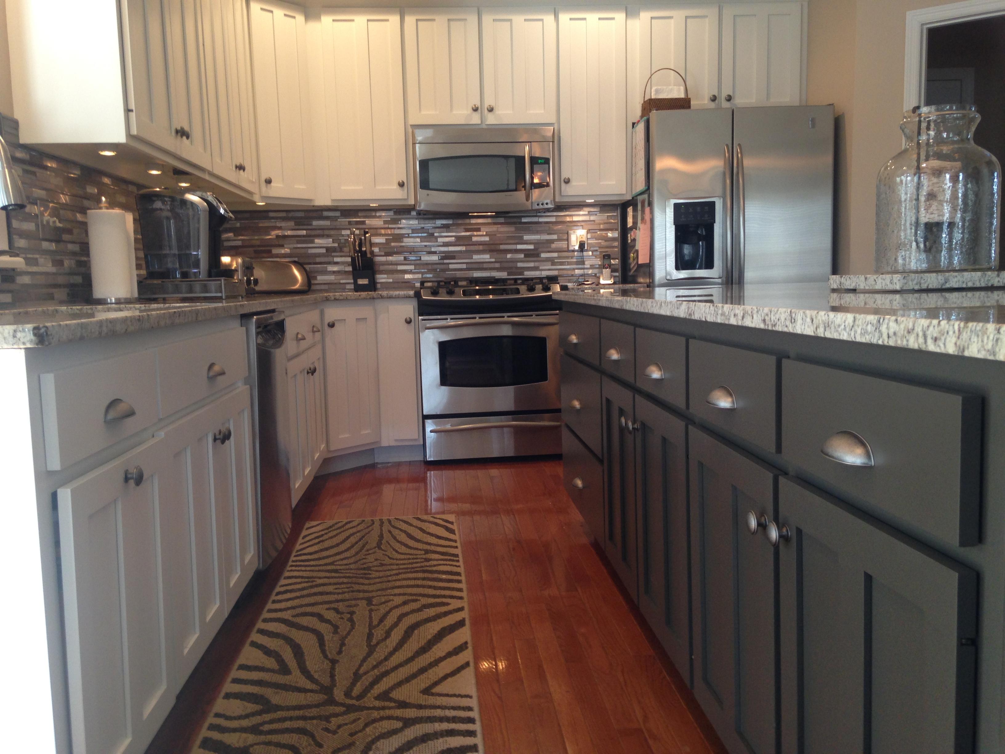 28 Kitchen Cabinets Harrisburg Pa Harrisburg Pa Contemporary Kitchen Renovation Mother