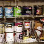 7 Tips For Safe Paint Disposal From Just Add Paint